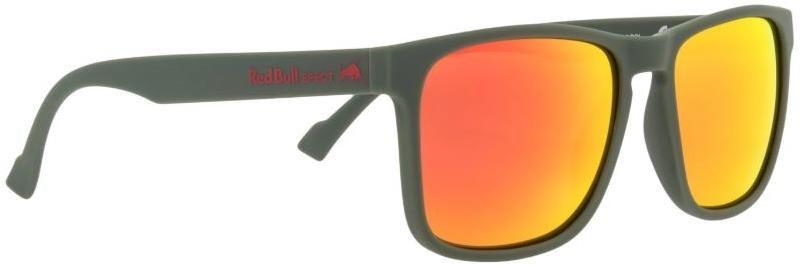 Red Bull Spect Eyewear Leap Sunglasses | Glasses