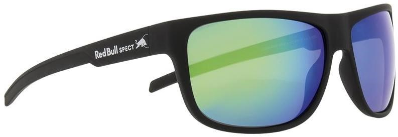 Red Bull Spect Eyewear Loom Sunglasses | Glasses