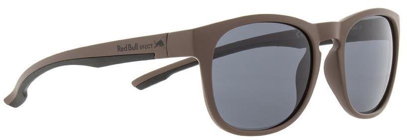 Red Bull Spect Eyewear Ollie Sunglasses | Glasses