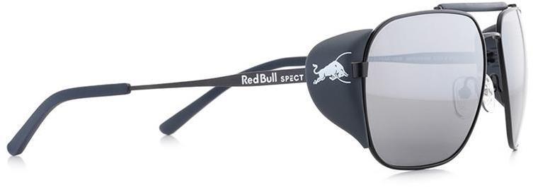 Red Bull Spect Eyewear Pikespeak Sunglasses | Glasses