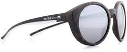 Red Bull Spect Eyewear Snap Sunglasses
