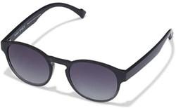 Red Bull Spect Eyewear Soul Sunglasses