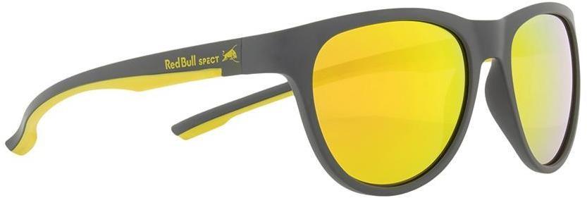Red Bull Spect Eyewear Spin Sunglasses | Glasses