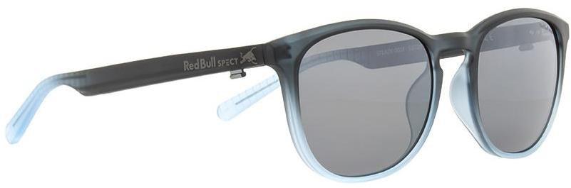 Red Bull Spect Eyewear Steady Sunglasses | Glasses