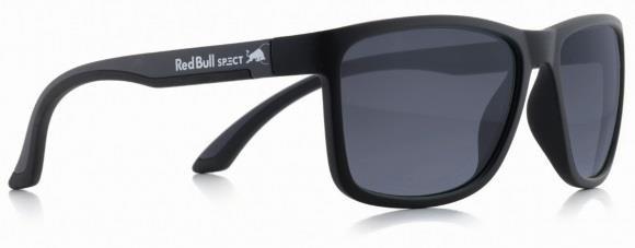 Red Bull Spect Eyewear Twist Sunglasses | Glasses