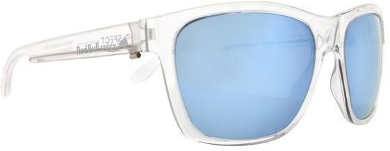 Red Bull Spect Eyewear Wing2 Sunglasses