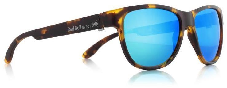 Red Bull Spect Eyewear Wing3 Sunglasses | Glasses