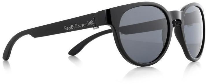 Red Bull Spect Eyewear Wing4 Sunglasses | Glasses