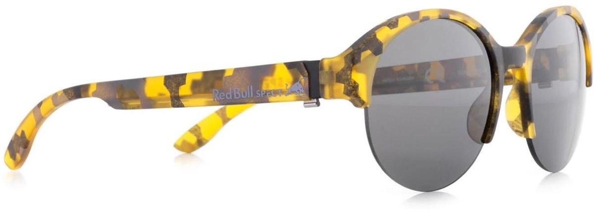 Red Bull Spect Eyewear Wing5 Sunglasses | Glasses