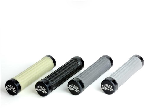 Renthal Traction Lock-On MTB Grips