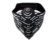 Respro Techno Plus Anti-Pollution Mask