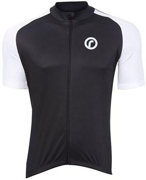 Ride Clothing FreFlo Short Sleeve Jersey
