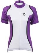 Ride Clothing Womens Short Sleeve Jersey
