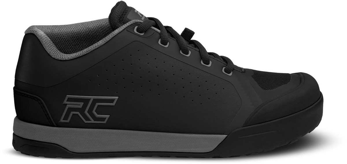 Ride Concepts Powerline MTB Shoes | Shoes and overlays