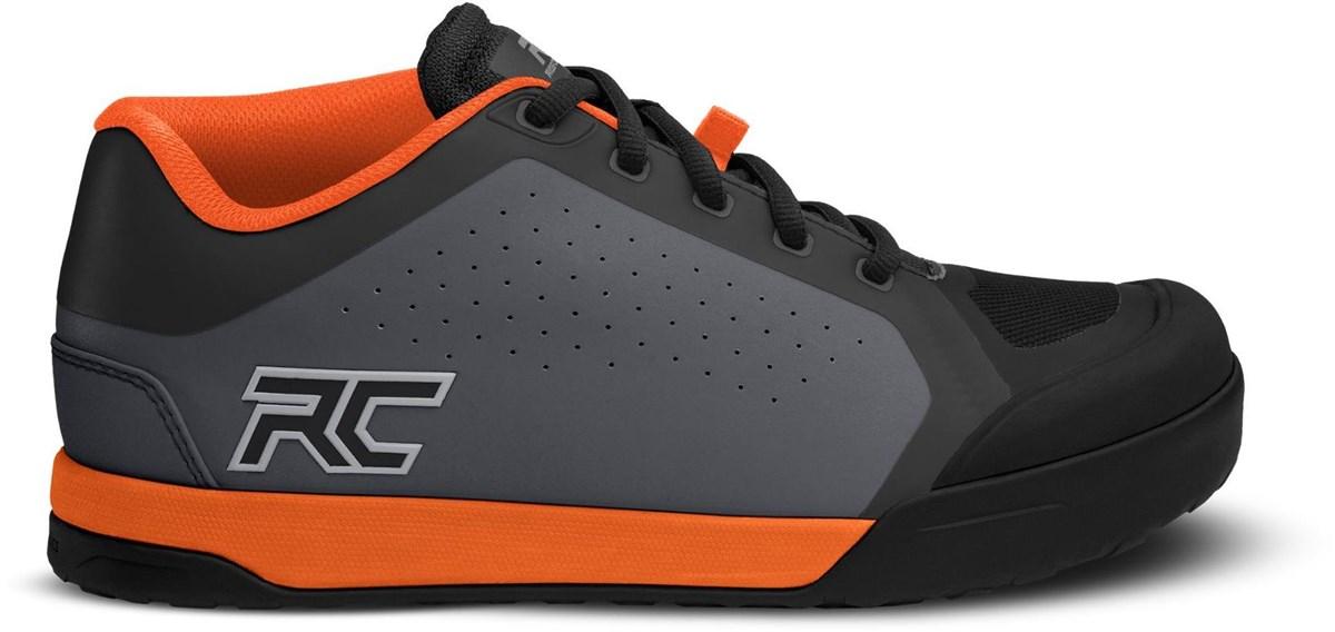 Ride Concepts Powerline MTB Shoes | Sko