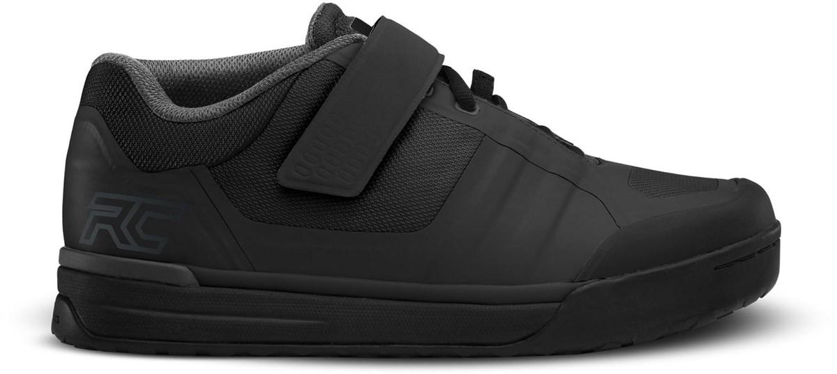 Ride Concepts Transition MTB Shoes | Sko