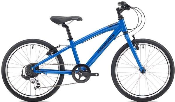 Ridgeback Dimension 20w 2019 - Kids Bike