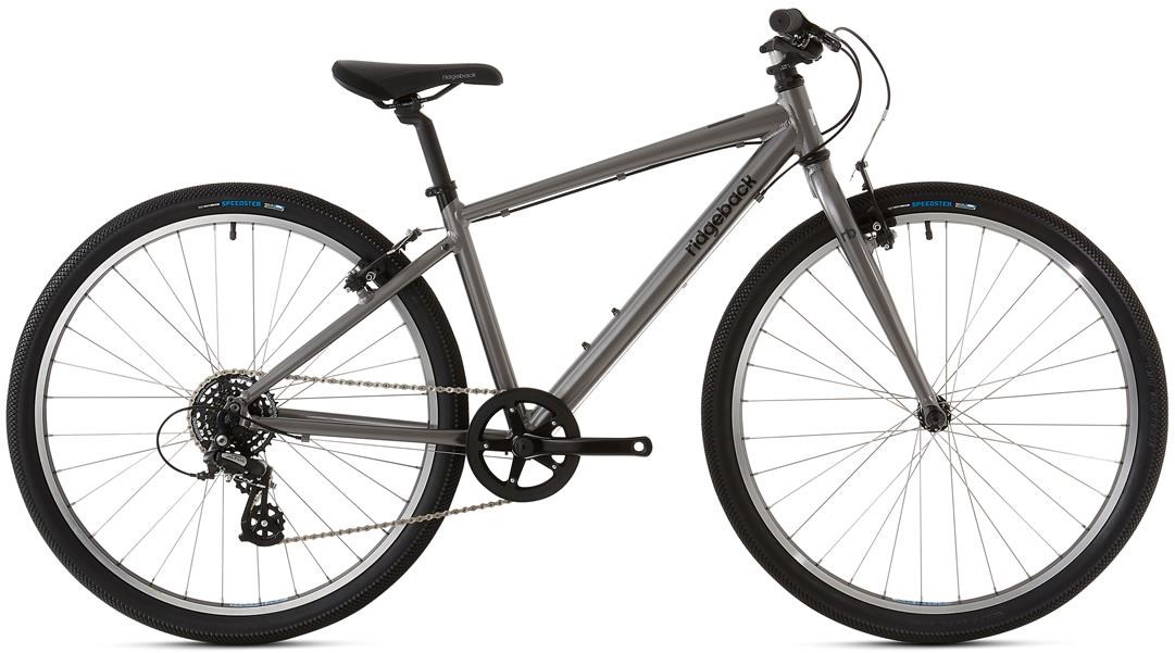 Ridgeback Dimension 26w 2020 - Junior Bike | MTB