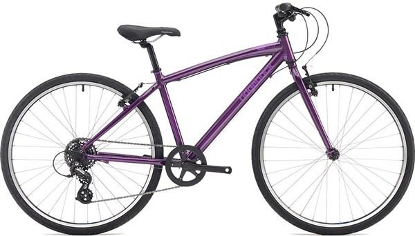 Ridgeback Dimension 26w Mountain Bike 2019 - Hardtail MTB | MTB