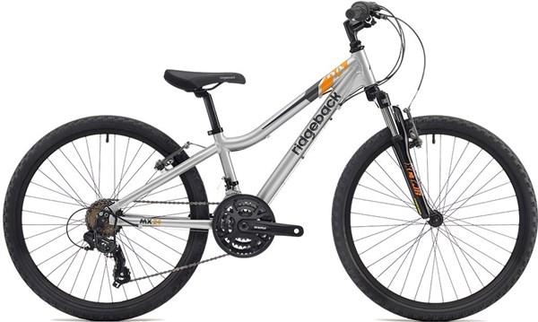 Ridgeback MX24 24w 2019 - Junior Bike | City-cykler