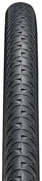 Ritchey Alpine JB WCS Tyre