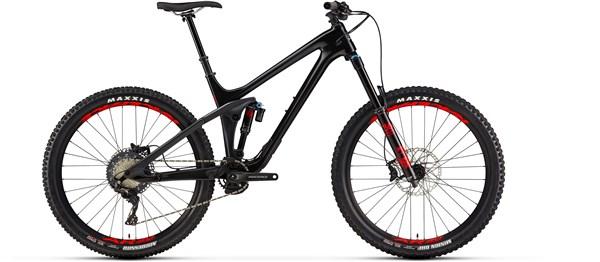 Rocky Mountain Slayer Carbon 50 27.5