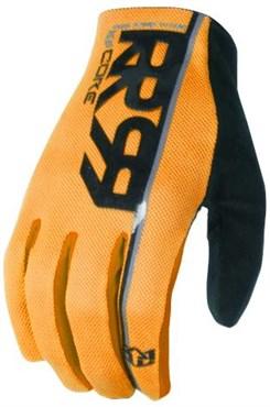 Royal Core Gloves