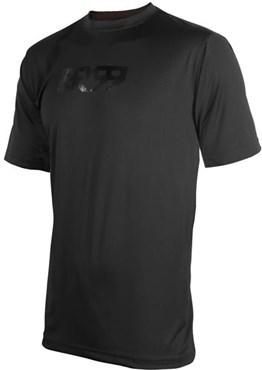 Royal Core Short Sleeve Jersey | Trøjer