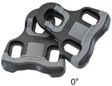 Ryder R7 Pedal Cleats