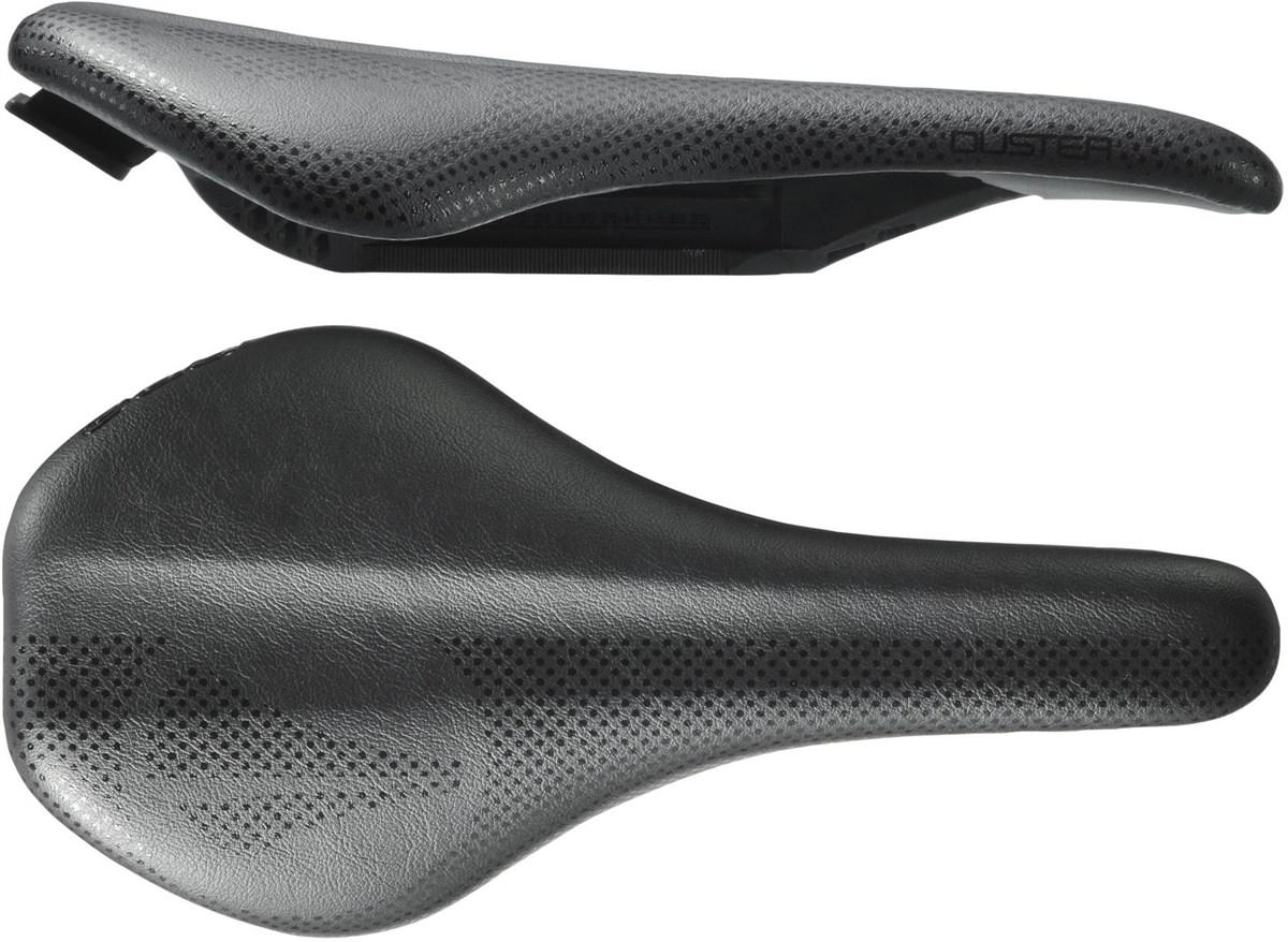 SDG Duster P I-Beam Saddle   Saddles