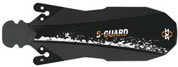 SKS S-Guard Rear Mudguard