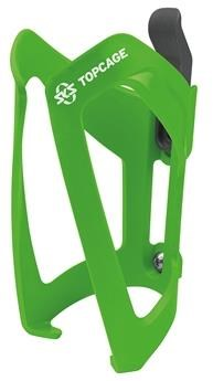 SKS Top Bottle Cage