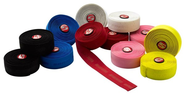 SRAM Supercork Bar Tape | item_misc