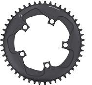 SRAM X-Sync Road Chain Ring