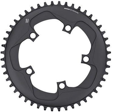 SRAM X-Sync Road Chain Ring | chainrings_component