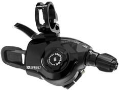 SRAM X0 MTB Trigger Shifter