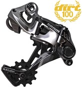 SRAM XX1 Rear Derailleur - Type 2.1 - 11 Speed