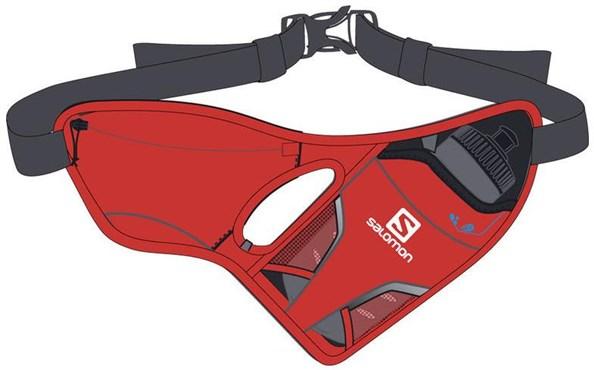Salomon Hydro 45 Belt / Waist Bag
