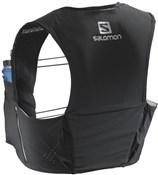 Salomon S-Lab Sense Ultra 5 Set Backpack
