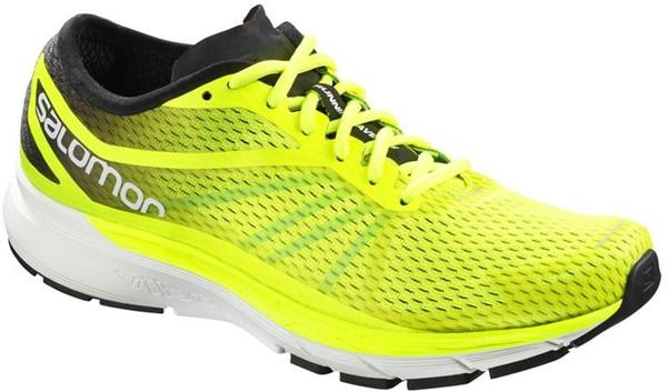 salomon - Sonic RA Pro Running Shoes