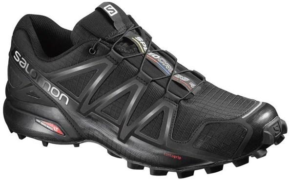 Bikes Speedcross Wide Running Trail Salomon ShoesTredz 4 3Rjc5A4qL