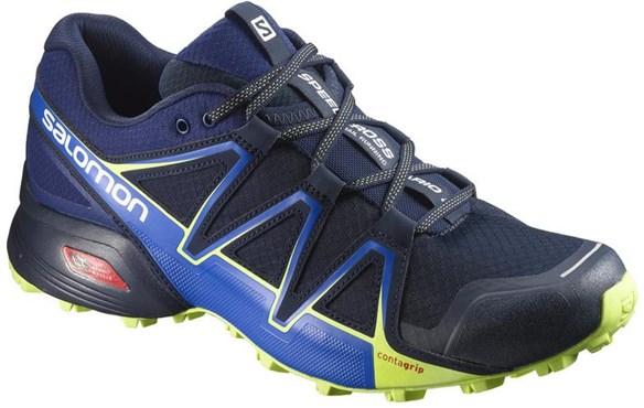 Salomon Speedcross Vario 2 Trail Running Shoes | Sko