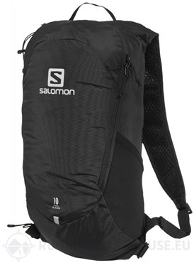 314f44d5266 Salomon Trailblazer 10 Backpack | Tredz Bikes