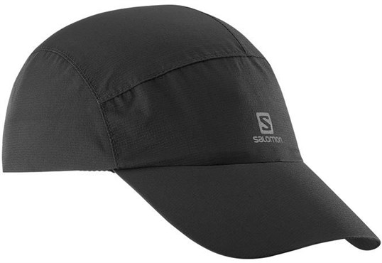 Salomon Waterproof Cap | Hovedbeklædning
