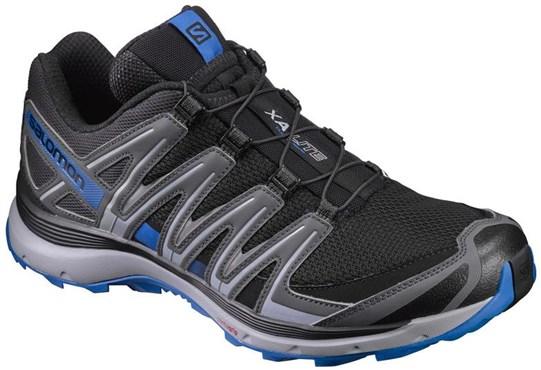 Salomon XA Lite Trail Running Shoes | Sko