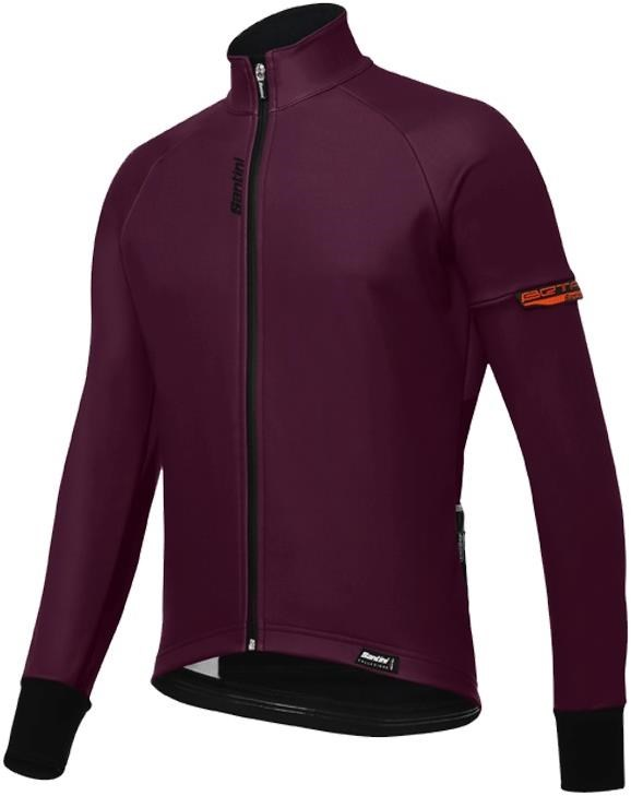 Santini Beta Winter Jacket | Jakker