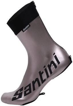 Santini Falco TT Shoe Covers