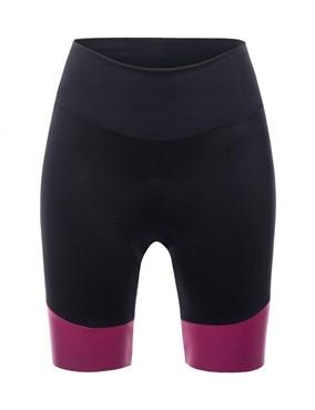 Santini Giada Womens GIL2 Pad Short | Trousers