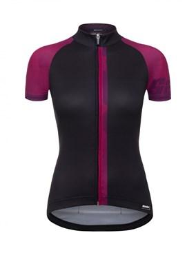 Santini Giada Womens Short Sleeve Jersey | Trøjer