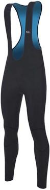 Santini Lava BibTights | Trousers